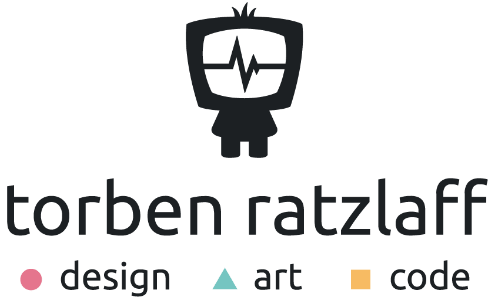 Logo Torben Ratzlaff